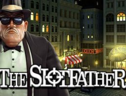 The SlotFather – Betsoft