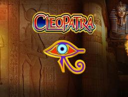 Cleopatra – IGT