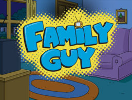 Family Guy – IGT
