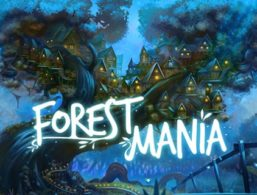 Forest Mania – iSoftbet