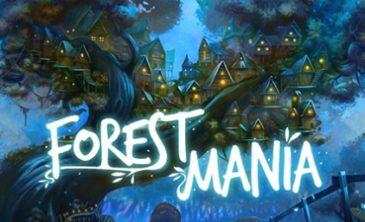Reseña de la tragaperras Forest Mania de iSoftBet en Juegos Palacio