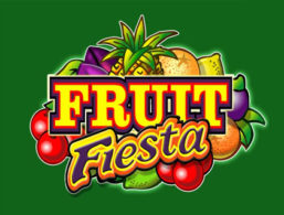 Fruit Fiesta – Microgaming