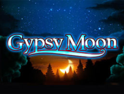 Gypsy Moon – IGT