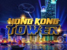 Hong Kong Tower – Elk Studios