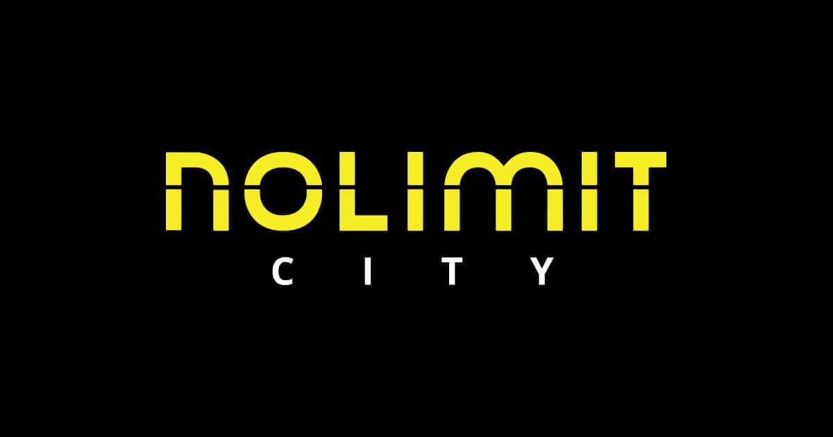 Juegos Palacio ha revisado el nuevo proveedor de tragamonedas Nolimit City, que está por ingresar a España.