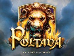 Poltava – Elk Studios