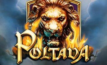 Reseña de la tragaperras Poltava de ELK en Juegos Palacio