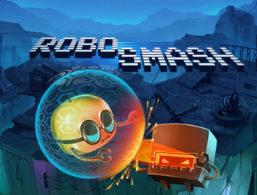 Robo Smash – iSoftbet
