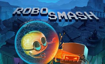 Reseña de la tragaperras Robo Smash de iSoftBet en Juegos Palacio
