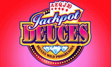 opinion jackpot deuces microgaming en juegospalacio