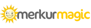 Merkur Magic Casino