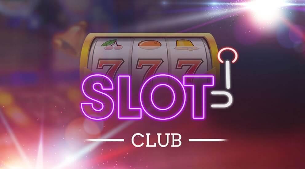 ¡No se pierda ser miembro del Slot Club en Betsson y canjear premios extra y giros gratis!