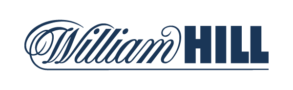WilliamHill casino logo
