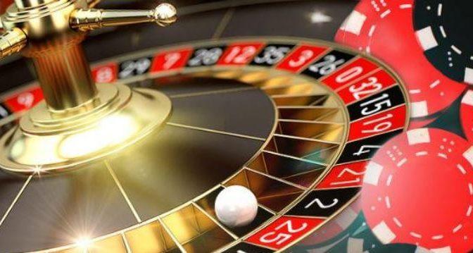 ¡Doble o nada! Consigue €100 extra en las mesas de ruleta live de Interwetten