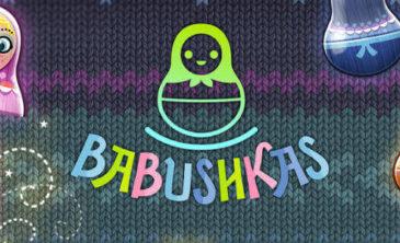 Reseña de la tragaperras Babushkas de Thunderkick en Juegos Palacio