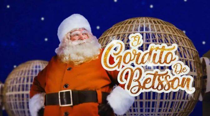 El Gordito de Betsson reparte hasta 4.000€ en premios