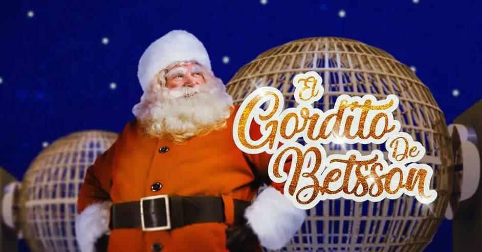 Todo lo que necesitas saber sobre la promoción navideña Betssons 2018.