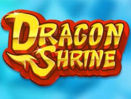 Dragon Shrine – QuickSpin