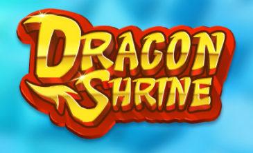 Reseña de la tragaperras Dragon Shrine de Quickspin en Juegos Palacio
