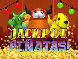 Jackpot Piñatas – RTG