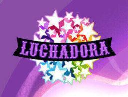 Reseña de la tragaperras Luchadora de Thunderkick en Juegos Palacio