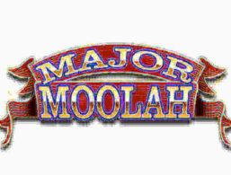 Major Moolah – Rival Gaming