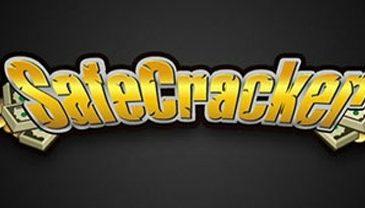 Reseña de la tragaperras SafeCracker de Playtech en Juegos Palacio
