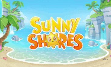 Reseña de la tragaperras Sunny Shores de Yggdrasil en Juegos Palacio