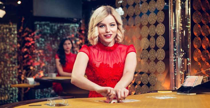 Baccarat en vivo en casinos españoles