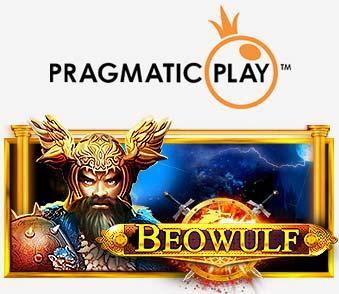 Pragmatic Play Beowulf
